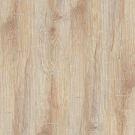 "Base.59 Laminate ""Oak 726"" D1"