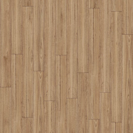 "Quick-Step Largo ""LPU1283 White Varnished Oak"""
