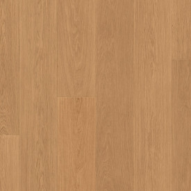 "Quick-Step Largo ""LPU1284 Natural Varnished Oak"""