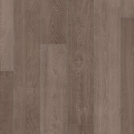 "Quick-Step Largo ""LPU1286 Grey Vintage Oak"" BRICOFLOR"