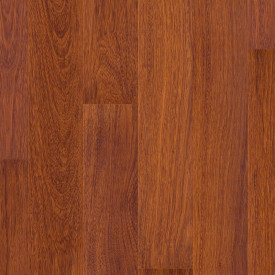 "Quick-Step Largo ""LPU3988 Natural Varnished Merbau"" BRICOFLOR"