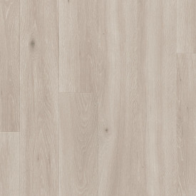 "Quick-Step Largo ""LPU1660 Long Island Oak Light"" BRICOFLOR"