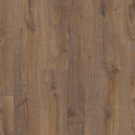 "Quick-Step Largo ""LPU1664 Cambridge Oak Dark"" BRICOFLOR"