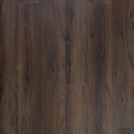 "BerryAlloc Original HPL ""62001360 Manhattan Oak"""