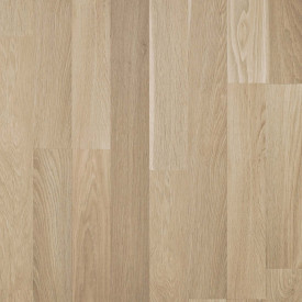 "BerryAlloc Original ""62001391 Natural Oak 2 strip"""
