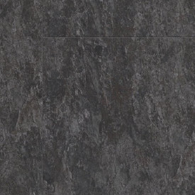 "Senso Natural ""0397 Night Slate"" (30,5 x 60,9 cm)"