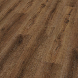 "Wineo 800 Wood XL | Winyl do Klejenia ""Santorini Deep Oak"""