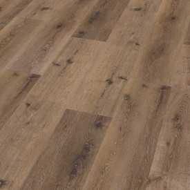 "Wineo 800 Wood XL | Winyl do Klejenia ""Mud Rustic Oak"""