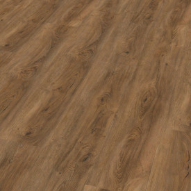 "Wineo 800 Wood XL | Winyl do Klejenia ""Cyprus Dark Oak"""