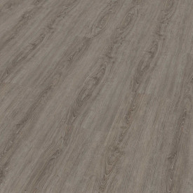 "Wineo 800 Wood XL | Winyl do Klejenia ""Ponza Smoky Oak"""