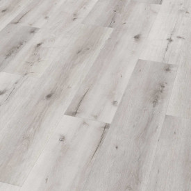 "Wineo 800 Wood XL | Winyl do Klejenia ""Helsinki Rustic Oak"""