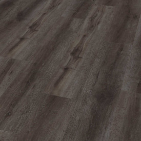 "Wineo 800 Wood XL | Winyl do Klejenia ""Sicily Dark Oak"""