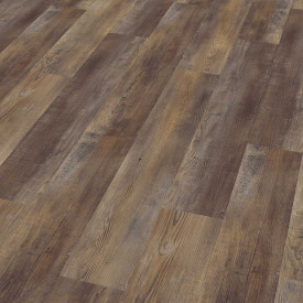 "Wineo 800 Wood | Winyl do klejenia ""Crete Vibrant Oak"""