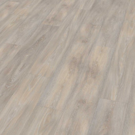 "Wineo 800 Wood | Winyl do klejenia ""Gothenburg Calm Oak"""