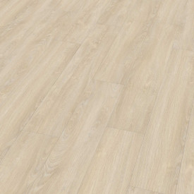 "Wineo 800 Wood | Winyl do klejenia ""Salt Lake Oak"""
