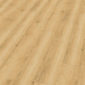 "Wineo 800 Wood | Winyl do klejenia ""Wheat Golden Oak"""