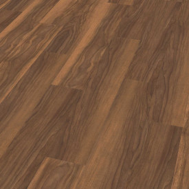 "Wineo 800 Wood | Winyl do klejenia ""Sardinia Wild Walnut"""