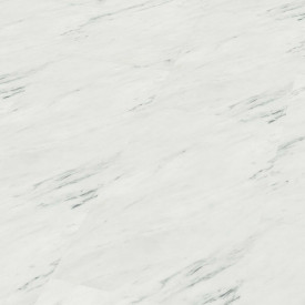 "Wineo 800 Stone XL | Winyl do klejenia ""White Marble"""