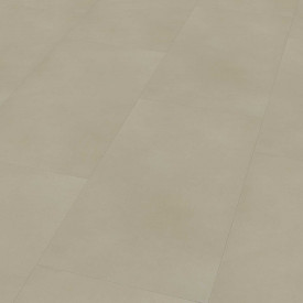 "Wineo 800 Tile XL | Winyl do klejenia ""Solid Sand"""
