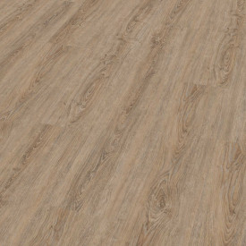 "Wineo 800 Wood XL | Winyl do Klejenia ""Clay Calm Oak"""