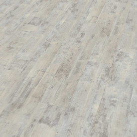 "Wineo 800 Wood | Winyl do klejenia ""Copenhagen Frosted Pine"""