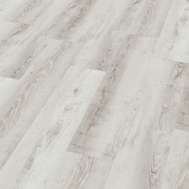 "Wineo 400 Wood | Multi-Layer ""Moonlight Pine Pale"""