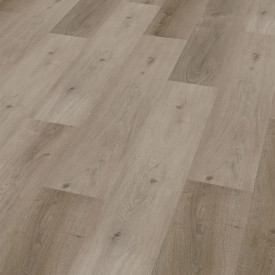 "Wineo 400 Wood | Multi-Layer ""Grace Oak Smooth"""