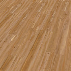 "Wineo 400 Wood | Multi-Layer ""Soul Apple Mellow"""