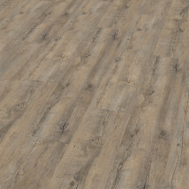 "Wineo 400 Wood | Multi-Layer ""Embrace Oak Grey"""