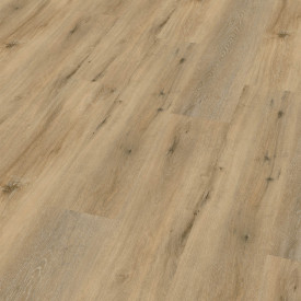 "Wineo 400 Wood | Multi-Layer ""Adventure Oak Rustic"""
