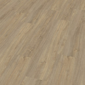 "Wineo 400 Wood | Multi-Layer ""Paradise Oak Essential"""