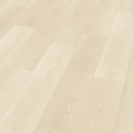 "Wineo 400 Wood | Multi-Layer ""Inspiration Oak Clear"""