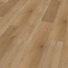 "Wineo 400 Wood | Multi-Layer ""Energy Oak Warm"""