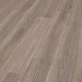 "Wineo 400 Wood | Multi-Layer ""Spirit Oak Silver"""
