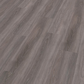 "Wineo 400 Wood | Multi-Layer ""Starlight Oak Soft"""