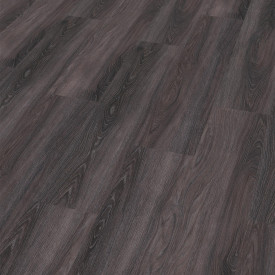 "Wineo 400 Wood | Multi-Layer ""Miracle Oak Dry"""