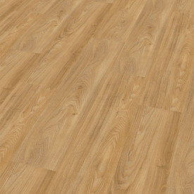 "Wineo 400 Wood | Multi-Layer ""Summer Oak Golden"""