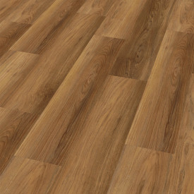 "Wineo 400 Wood | Multi-Layer ""Romance Oak Brilliant"""