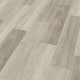 "Wineo 400 Wood | Multi-Layer ""Eternity Oak Grey"""