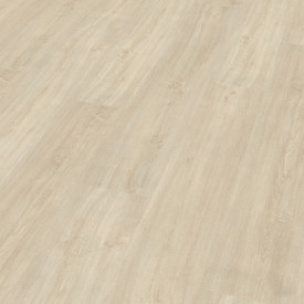 "Wineo 400 Wood XL | Multi-Layer ""Silence Oak Beige"""