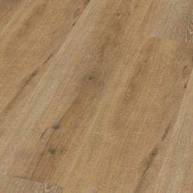 "Wineo 400 Wood XL | Multi-Layer ""Liberation Oak Timeless"""