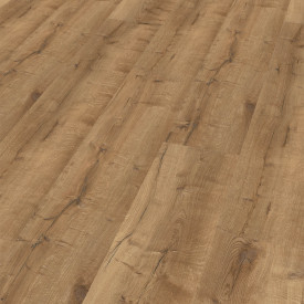 "Wineo 400 Wood XL | Multi-Layer ""Comfort Oak Mellow"""