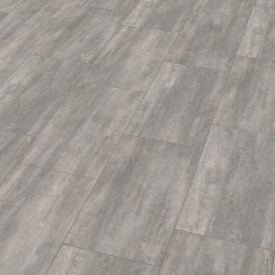 "Wineo 400 Stone | Multi-Layer ""Courage Stone Grey"""