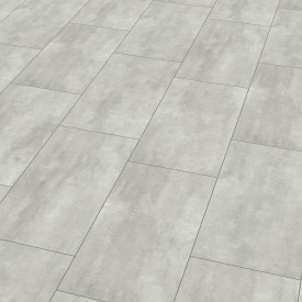"Wineo 400 Stone | Multi-Layer ""Wisdom Concrete Dusky"""