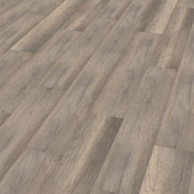 "Wineo 1000 Wood | Winyl do klejenia ""Calistoga Grey"""