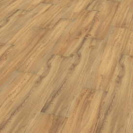 "Wineo 1000 Wood | Panele winylowe click ""Canyon Oak"""