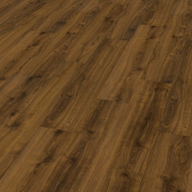"Wineo 1000 Wood XXL | Multilayer ""Dacota Oak"""
