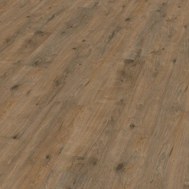 "Wineo 1000 Wood XXL | Multilayer ""Valley Oak Soil"""