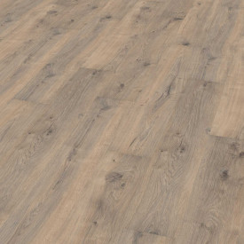 "Wineo 1000 Wood | Winyl do klejenia ""Valley Oak Mud"""
