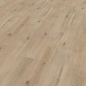 "Wineo 1000 Wood XXL | Multilayer ""Island Oak Sand"""
